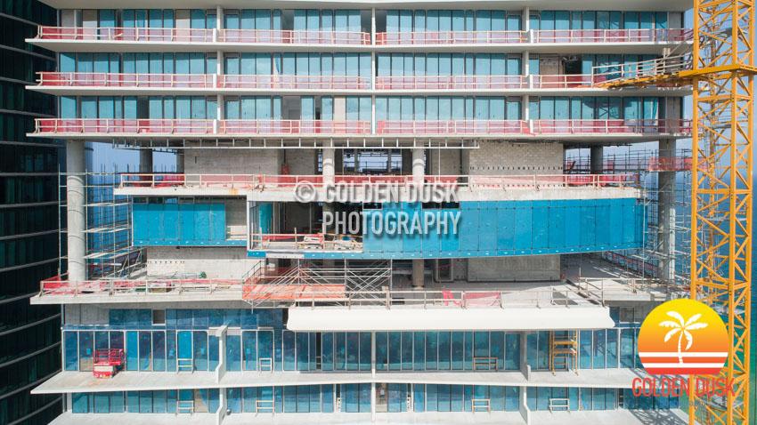 Golden Dusk Photography - Turnberry Ocean Club Residences7.jpg