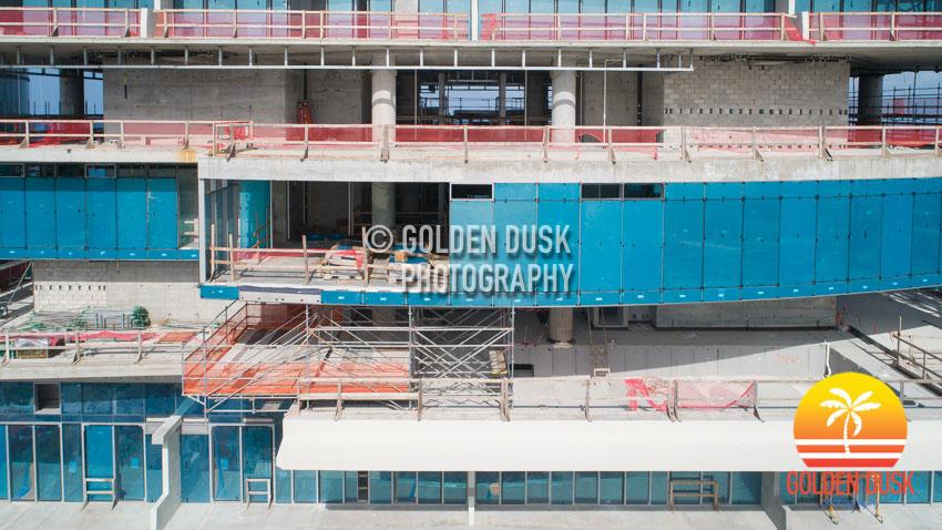 Golden Dusk Photography - Turnberry Ocean Club Residences10.jpg