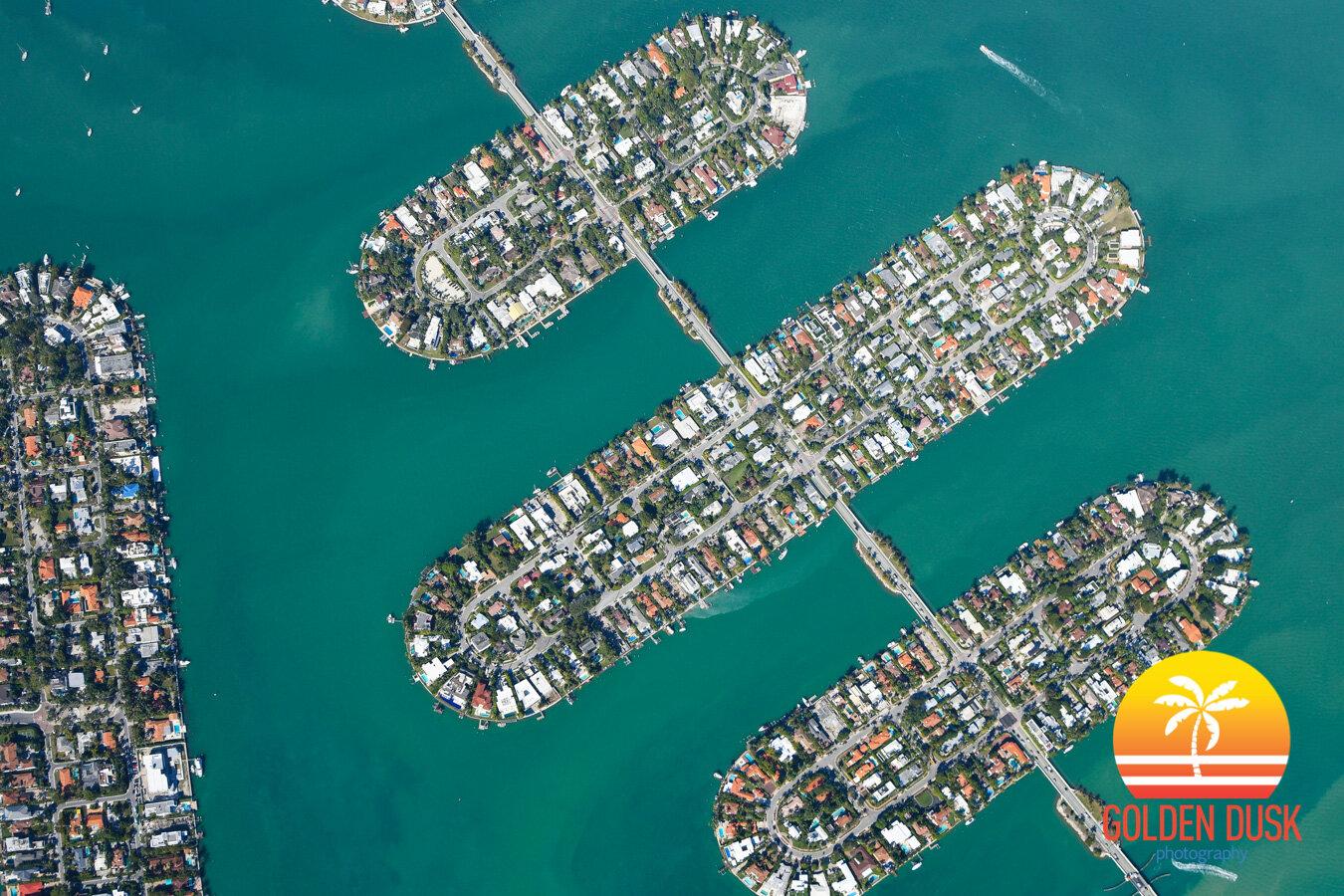 Venetian Islands 5