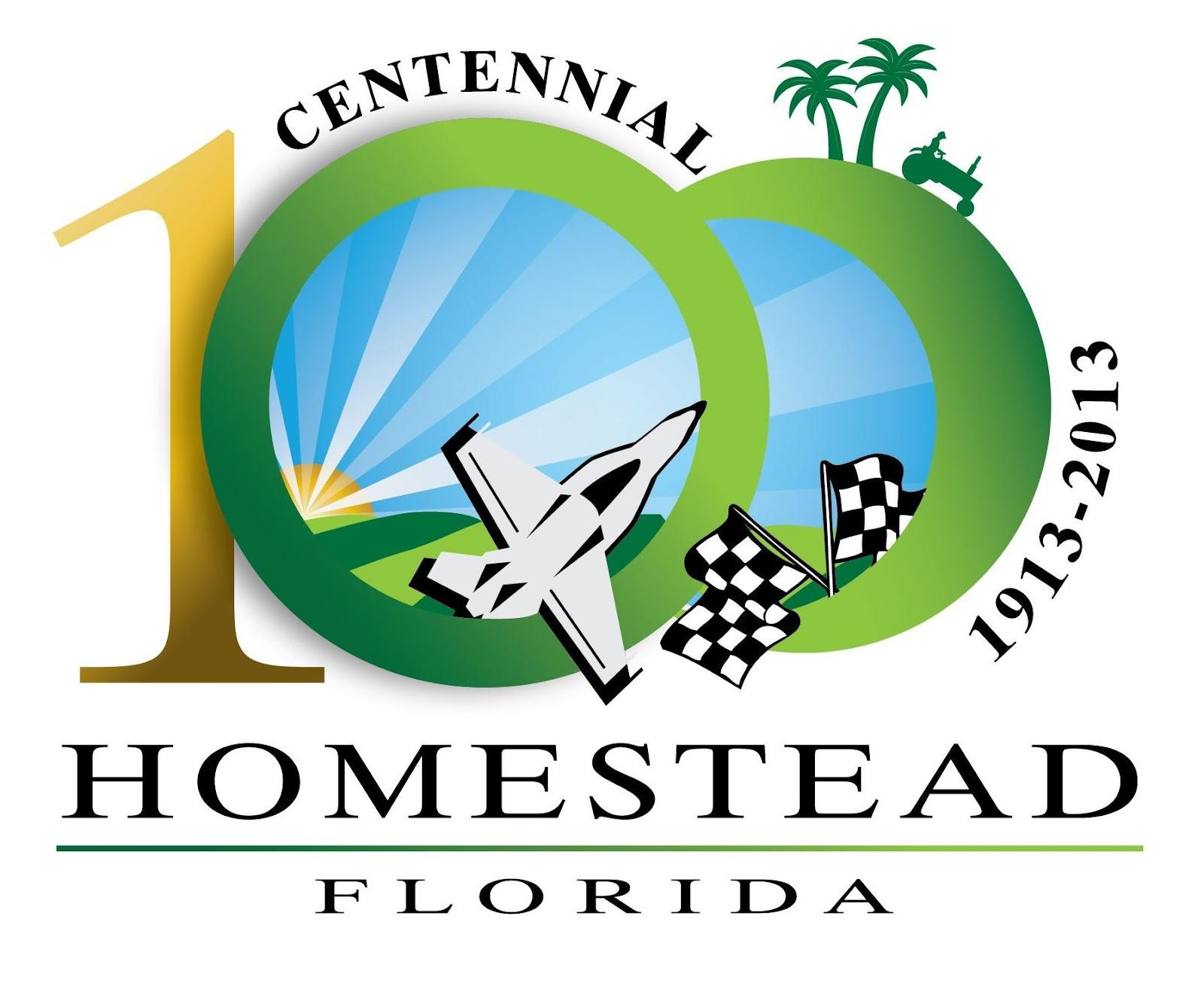 www.CityofHomestead.com