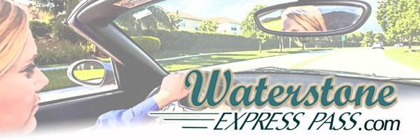 Waterstone EPASS