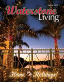 Waterstone Living Winter 2008