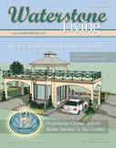 Waterstone Living Summer 2008