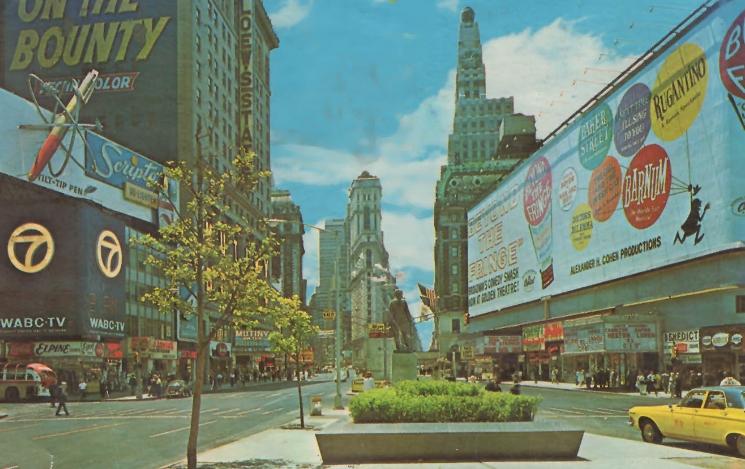 times-square-1964-postcard.jpg