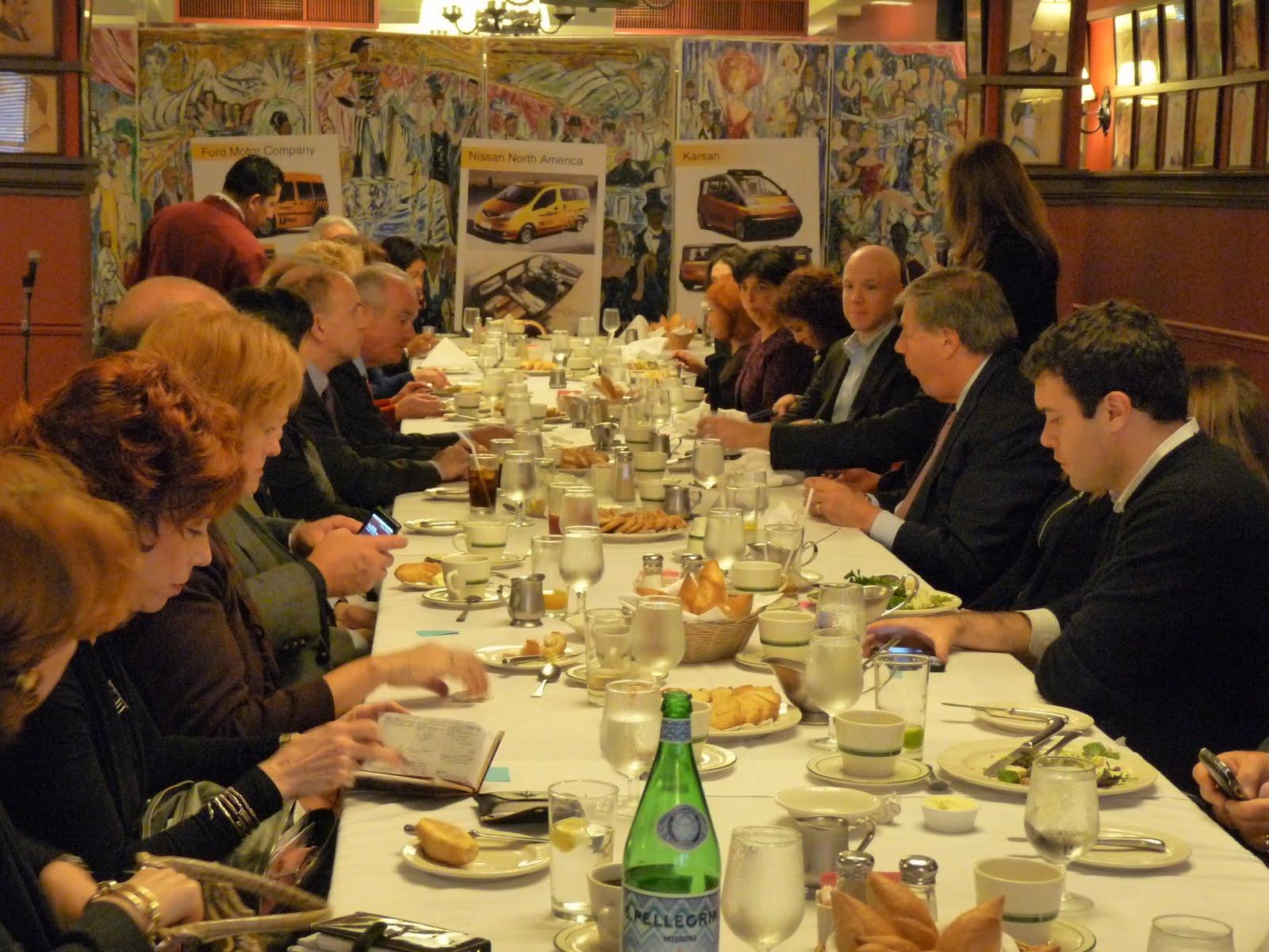 table shot w pics.JPG