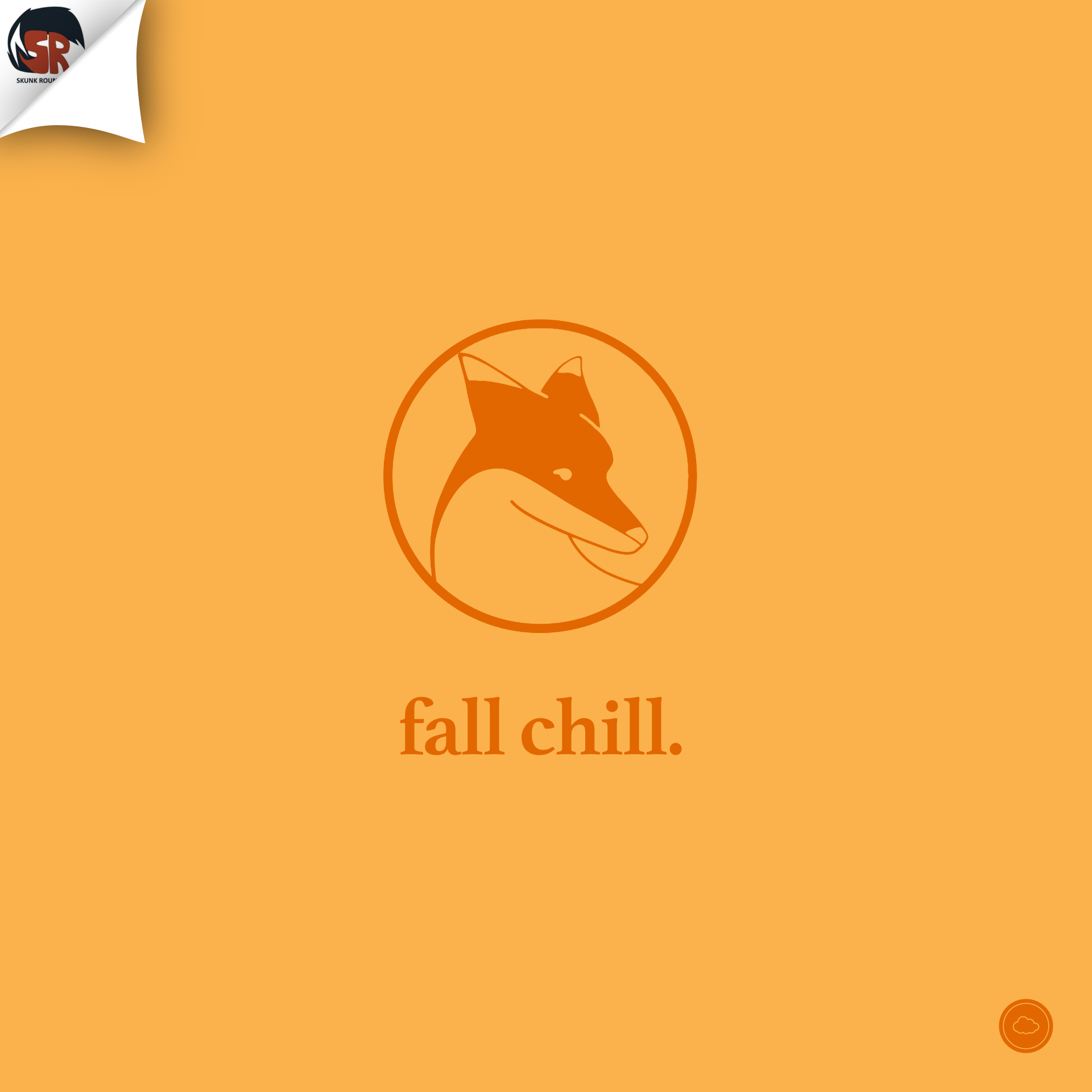Fall Chill   The leaves are changing and there's a chill in the air. It's the weekend and the only thing you want to do today is sleep in and soak up these Fall vibes. That's cool. Here's a playlist to match. | Arranged by Josh Feldman of skunkroundup.com, shared, with love, from The Whiff Co.