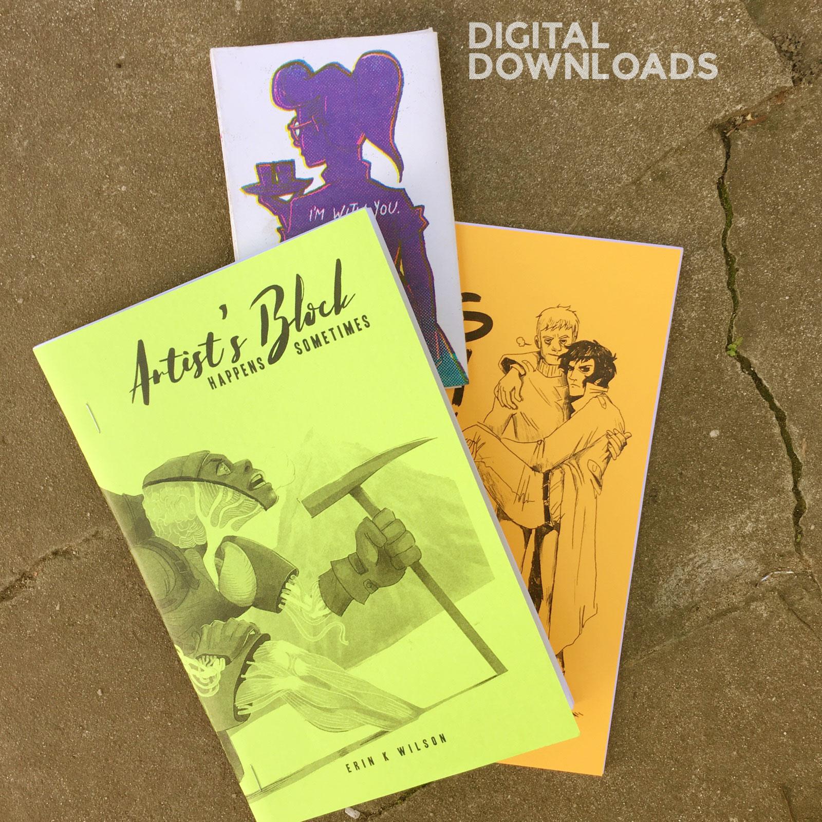 digital-downloads.jpg