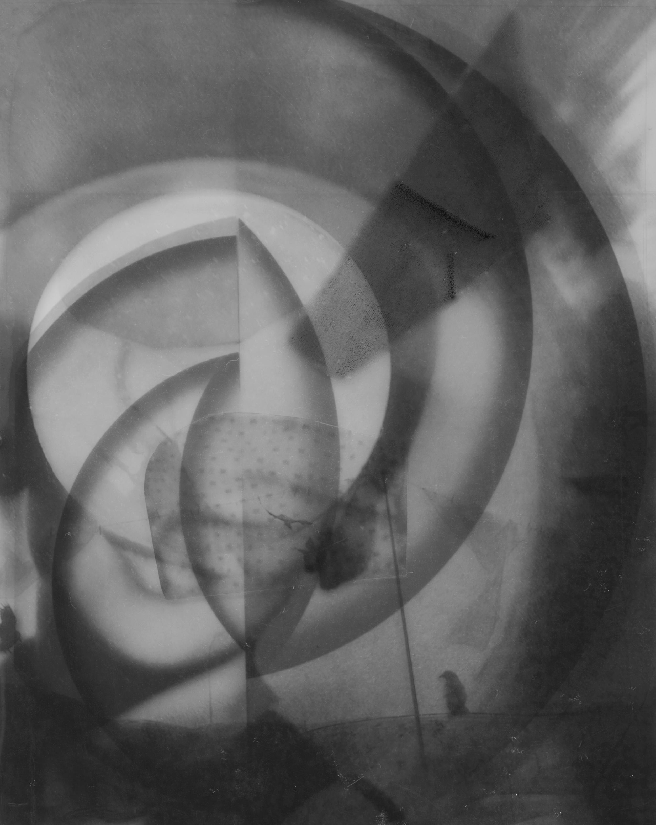 Marble mom swirl 1.jpg
