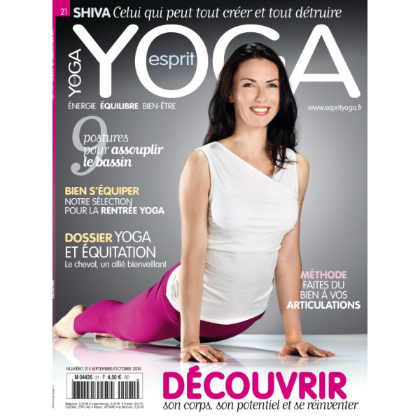 esprit-yoga-n21.jpg