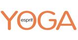 logo-esprit-yoga-web.jpg