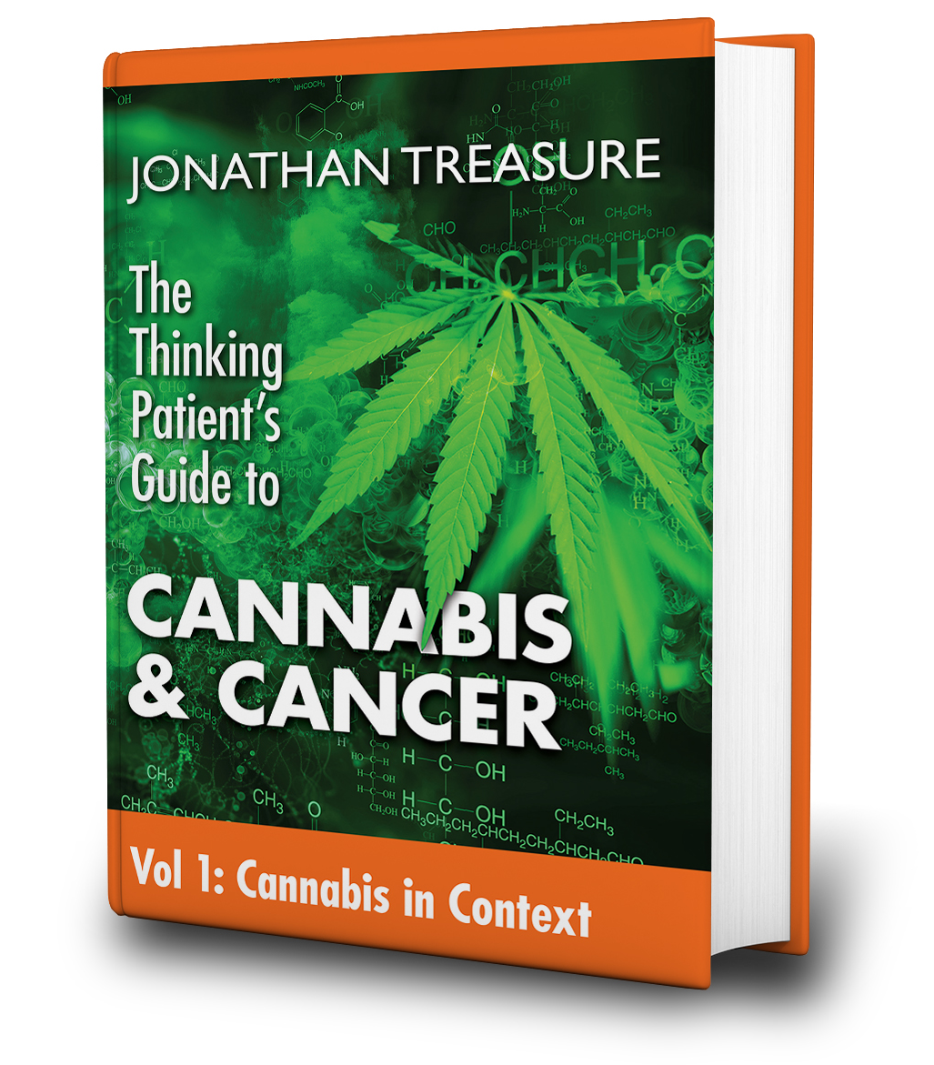 Cannabis&Cancer_vol1_cropped.png