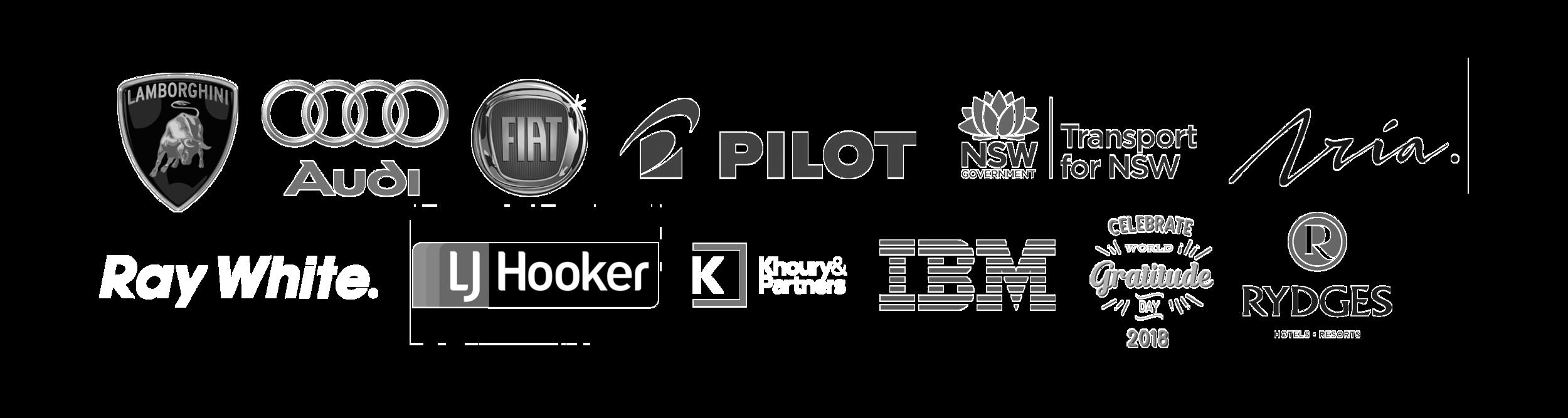 business-logos.png