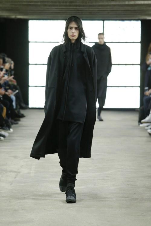 y-3-paris-fashion-week-fw16-1.jpg