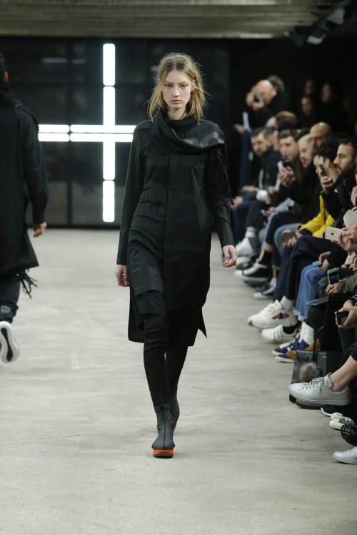 y-3-paris-fashion-week-fw16-4.jpg