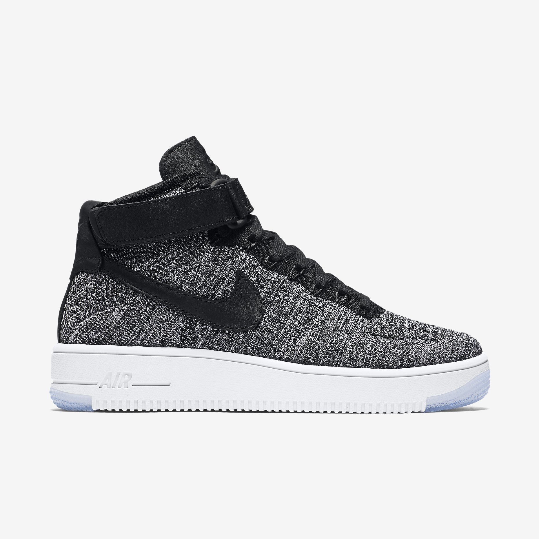 Kicks: Nike Air Force 1 Ultra Flyknit </p>                     </div> 		  <!--bof Product URL --> 										<!--eof Product URL --> 					<!--bof Quantity Discounts table --> 											<!--eof Quantity Discounts table --> 				</div> 				                       			</dd> 						<dt class=