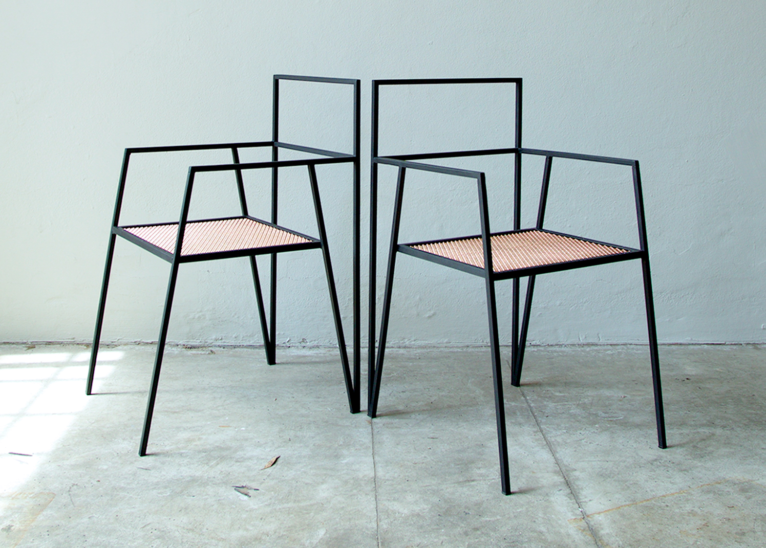 Alpina-furniture_Ries_steel_dezeen_ban.jpg