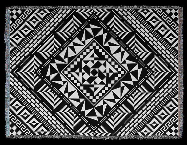 matt_w_moore_core_deco_throw_blanket_7a-600x465.jpg