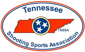 Tennesse Shooting Sports Association  - Benefactor Life Member: November 2015