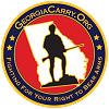 Georgia Carry  - Member