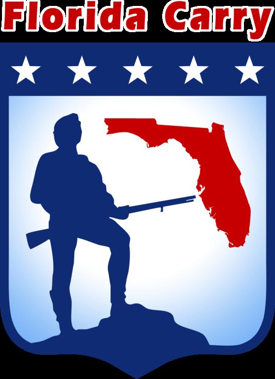 Florida Carry  - Member