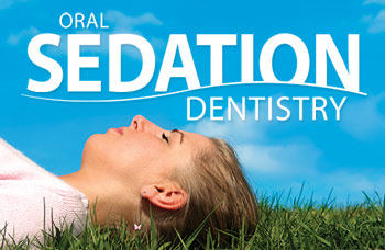 To make your dental experience more comfortable and pleasant, We offer Oral Sedation Dentistry. By simply taking a pill by mouth 1 hour prior to your appointment, you will be much more relaxed and you will have a much more pleasant experience. We recommend that you have someone drive you to and from your appointment that day.
