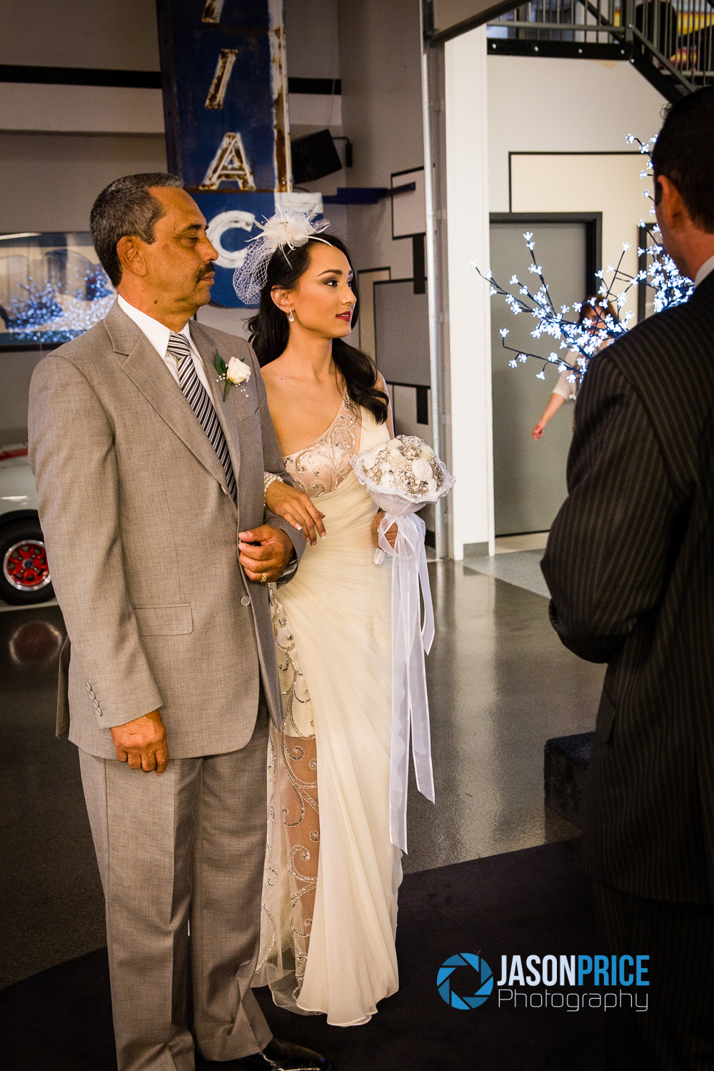 Mark & Jess Wedding_lowres-55.jpg