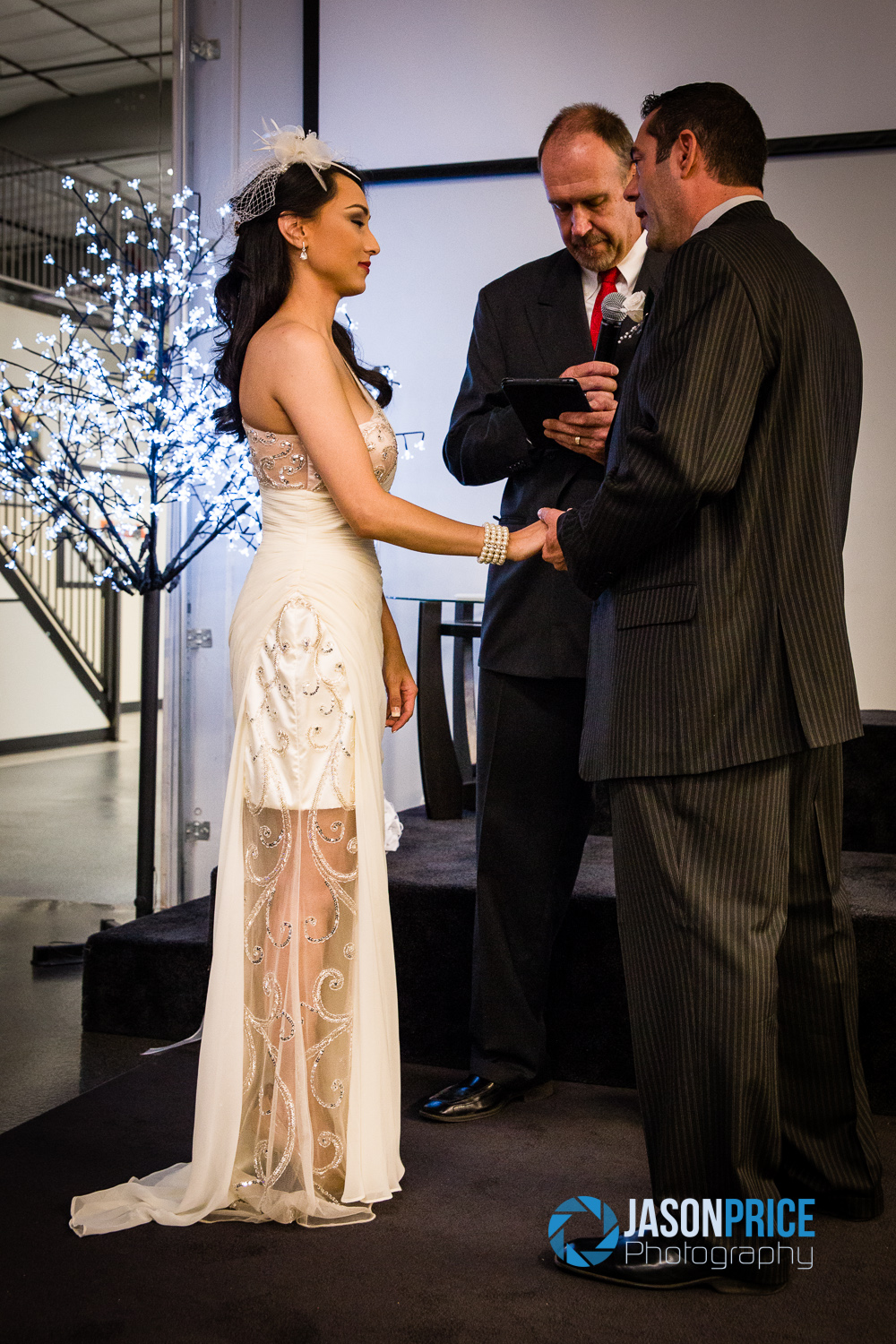Mark & Jess Wedding_lowres-60.jpg