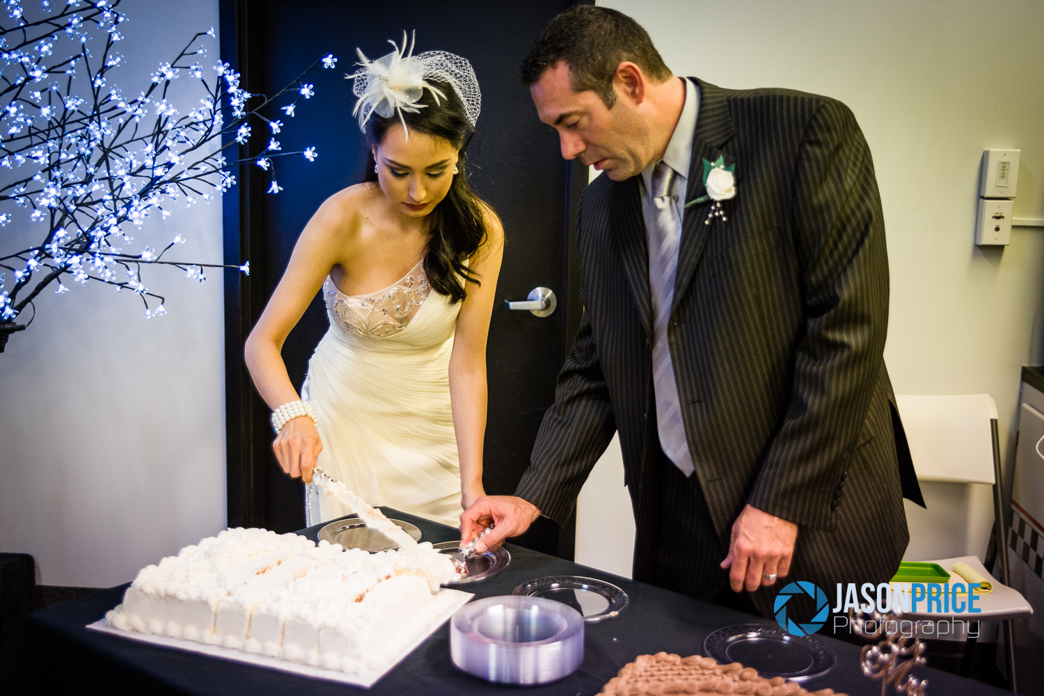 Mark & Jess Wedding_lowres-89.jpg