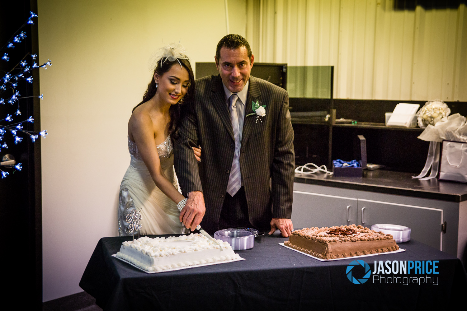 Mark & Jess Wedding_lowres-86.jpg
