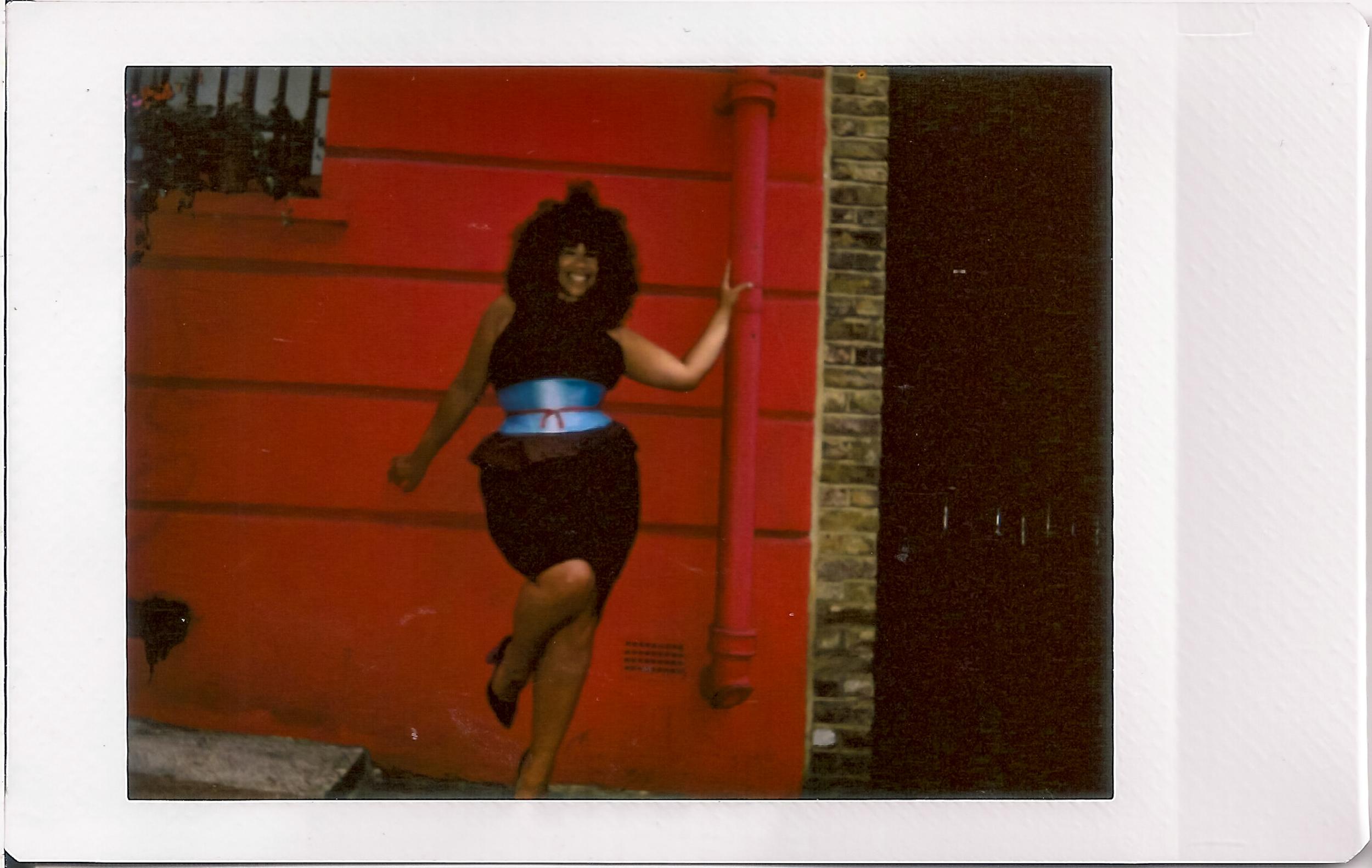 Olivia Campbell bombshell 7 polaroid edit.jpg