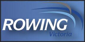 Mildura Rowing Club    A member of    Rowing Victoria