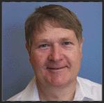 Regatta Secretary -Alan Coveney