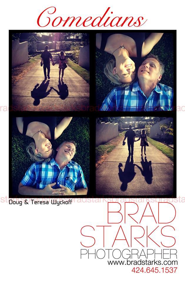 BradStarks.jpg