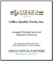 Collica Quality Foods.PNG