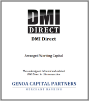 DMI Direct.png