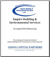 Empire Building & Environmental Services.PNG