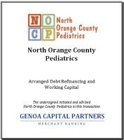 North Orange County Pediatrics.PNG