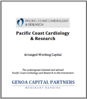 Pacific Coast Cardiology.png
