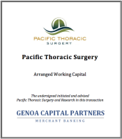 Pacific Thoracic Surgery.png
