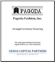 Pagoda Fashion.PNG
