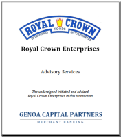 Royal Crown Enterprises.PNG