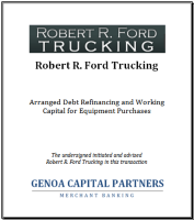 Robert R. Ford Trucking.PNG