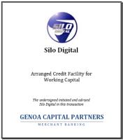 Silo Digital.PNG