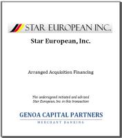 Star European.PNG