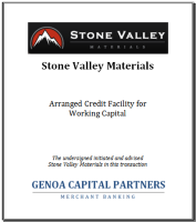 Stone Valley Materials.PNG
