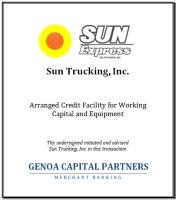 Sun Trucking.PNG
