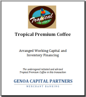 Tropical Premium Coffee.PNG