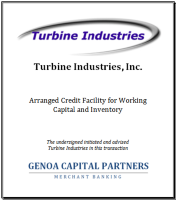 Turbine Industries.PNG