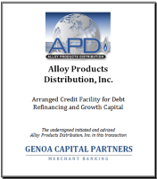 Alloy Products Distribution.PNG