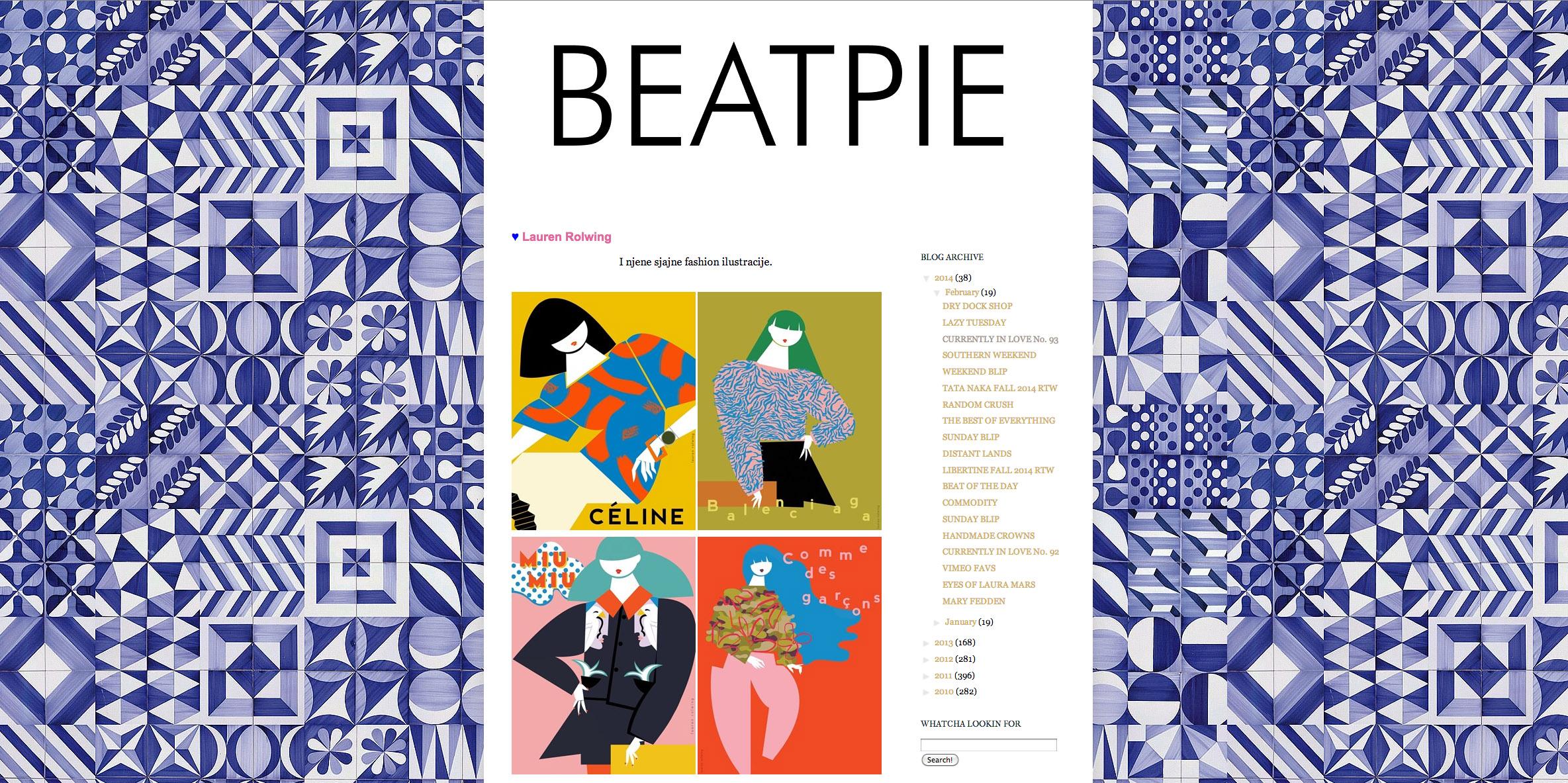 BeatpiepressWEB.jpg